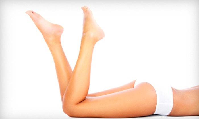 Glamformation - Palisades: $32 for $65 Worth of Waxing Services at Glamformation in Lake Oswego