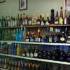 Half Off Alcohol and More at Bambooze
