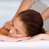 63% Off Acupressure Massage in Palo Alto