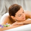 Up to 55% Off Massage in Canyon Lake