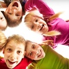 56% Off Kids' Summer Camp in Shelby Township