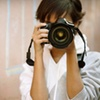 51% Off at Cole/Marr Photography Workshops