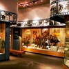 Up to 51% Off The Autry National Center Membership