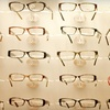 75% Off Eyewear at Union Square Eye Care