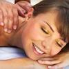 62% Off Body Scrub at Body Rituals Boutique Spa
