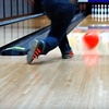 77% Off Bowling Outing for Up to Four