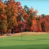 Up to 67% Off Golf Outing or Lessons
