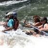 51% Off Rogue River Raft Trip in Merlin