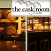 57% Off at The Cask Room
