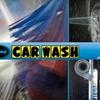 61% Off at Genie Car Wash