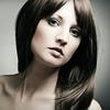 64% Off Keratin Smoothing Treatment at Salon Onyx