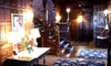 Up to Half Off Romantic 2-Night Inn Stay in Toledo