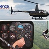 $149 for a Helicopter Tour
