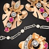 Up to 51% Off Fine Jewelry at Carreras