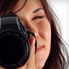 Up to 71% Off Camera Rental or Photography Classes