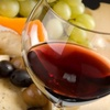 Half Off Apps or Wine at Palmer's Steakhouse