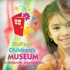 Up to 56% Off Children's Museum Admission