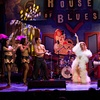 Up to 52% Off One Ticket to Bustout Burlesque