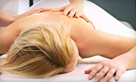 30-Minute Integrated Massage (a $35 value) - Health Through Awareness in Tucson