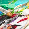 Up to 60% Off Painting Classes in Acworth