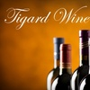 Up to 52% Off at Tigard Wine Crafters