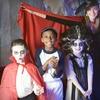 Half Off Halloween Gear in Bethesda, MD