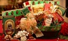 Gifts Etc: $20 for $50 Worth of Delivered Gift Baskets from Gift Basket Co.