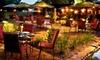 Las Ventanas Restaurant and Cantina - Energy Corridor: $20 for $40 Worth of Mexican Fare Thursday through Sunday or $45 Worth Monday through Wednesday at Las Ventanas Restaurant and Cantina