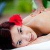 Half Off Massage or Biofeedback Session