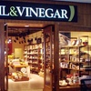 52% Off Gourmet Oils, Vinegars, and More