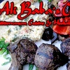 56% Off at Ali Baba's Cave
