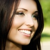 Up to 93% Off Dental Services
