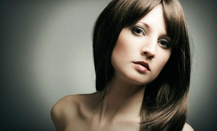 Haircare Package (a $45 total value) - Salon 111 in Youngsville