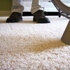 Up to 69% Off Carpet Cleaning