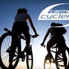 Up to 68% Off Bike Rental