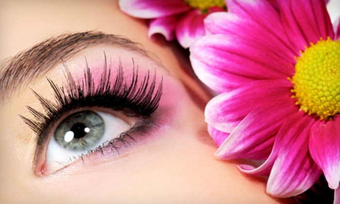 d46e99d0421 Up to 55% Off Extensions at Blink Lash Boutique - Blink Lash ...