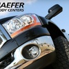 51% Off Car Wash, Wax, and Detailing