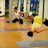51% Off Fitness Classes at Flex + Fit