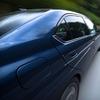 Up to 79% Off Car Maintenance in Jupiter