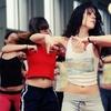 90% Off Dance Trance Classes in Lido Beach