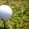 Up to 51% Off at Coffee Creek Golf Course in Edmond