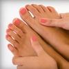 Nbeauty Inc - Philadelphia: $25 Worth of Salon Services