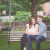 Up to 64% Off On-Location Photo Shoot