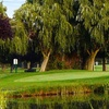 51% Off at Cordova Golf Course
