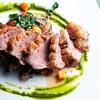 40% Off Contemporary Cuisine at Taste