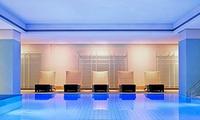 Day-Spa-Tageskarte inkl. Wertgutschein anrechenbar auf Massage oder Kosmetik im Emotion Spa Hamburg (bis zu 58% sparen*)