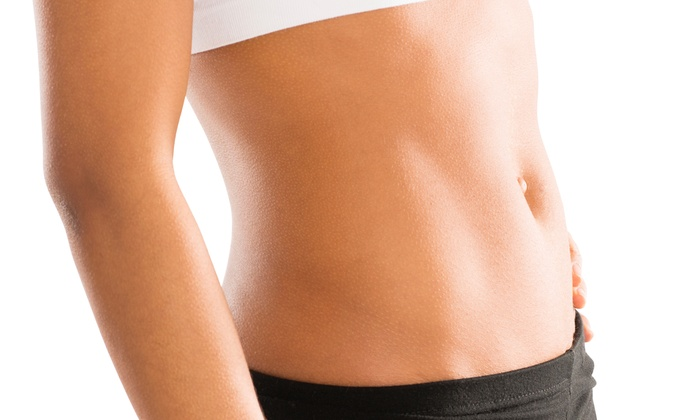 Pretty Fit Chicks - Los Angeles: $20 for $65 Worth of Conditioning — Pretty Fit Chicks
