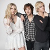 R5: Sometime Last Night Tour — Up to 50% Off Concert