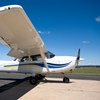 Up to 51% Off Introductory Flight Lesson