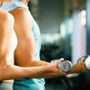 65% Off Personal Training Sessions with Diet Consultation